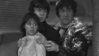 troughton-covered-in-foam-with-companions-jamie-and-zoe-seeds-of-death-doctor-who-back-when