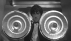 troughton-flaunts-a-nice-big-pair-seeds-of-death-doctor-who-back-when