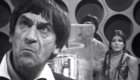 troughton-jamie-and-victoria-in-the-TARDIS-doctor-who-back-when-web-of-fear