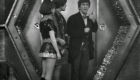 troughton-jamie-and-zoe-showing-off-some-leg-by-the-spaceship-entrance-in-the-krotons-doctor-who-back-when