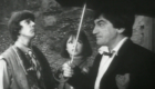 troughton-jamie-and-zoe-under-the-umbrella-the-krotons-doctor-who-back-when
