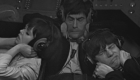 troughton-jamie-zoe-feeling-the-g-forces-during-blast-off-seeds-of-death-doctor-who-back-when