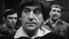troughton-lethbridge-stewart-doctor-who-back-when-web-of-fear