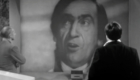 troughton-second-doctor-looking-at-video-wire-of-salamander-The-Enemy-of-the-World-Doctor-Who-Back-When