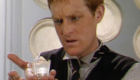 turlough-looks-at-his-crystal-thingy-terminus-doctor-who-back-when