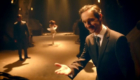 twin-peaks-shining-dance-scene-asylum-of-the-daleks-doctor-who-back-when