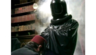 unknown-sutekh-henchman-pre-fade-out-pyramids-of-mars-doctor-who-back-when