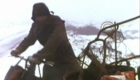 vagabond-cycling-in-snow-claws-of-axos-who-back-when