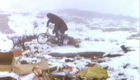 vagabond-upgrades-bike-in-snow-claws-of-axos-who-back-when