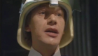 vardan-without-disguise-invasion-of-time-doctor-who-back-when