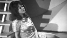 victoria-waterfield-passed-out-doctor-who-back-when-drwho-tomb-of-the-cybermen