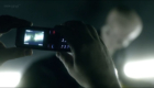 video-phone-recording-the-silence-day-of-the-moon-doctor-who-back-when
