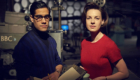 waris-hussein-and-verity-lambert-adventure-in-space-in-time-doctor-who-back-when