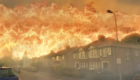 wave-of-harmless-fire-enacpsulates-all-of-earth-poison-sky-doctor-who-back-when