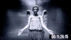 weeping-angel-on-cctv-time-of-the-angels-doctor-who-back-when