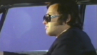 west-country-elvis-in-incompletely-blue-screened-car-claws-of-axos-who-back-when