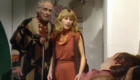 whataretheirnames-look-on-as-weetabix-has-a-mentiad-episode-pirate-planet-doctor-who-back-when