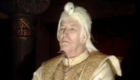 white-guardian-with-bird-wig-enlightenment-doctor-who-back-when