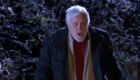wilfred-mott-partners-in-crime-doctor-who-back-when