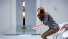 young-amy-pond-by-magnifying-glass-girl-who-waited-doctor-who-back-when