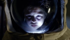 young-melody-pond-in-spacesuit-day-of-the-moon-doctor-who-back-when